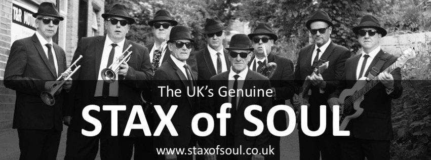 Stax-banner-pic.jpg