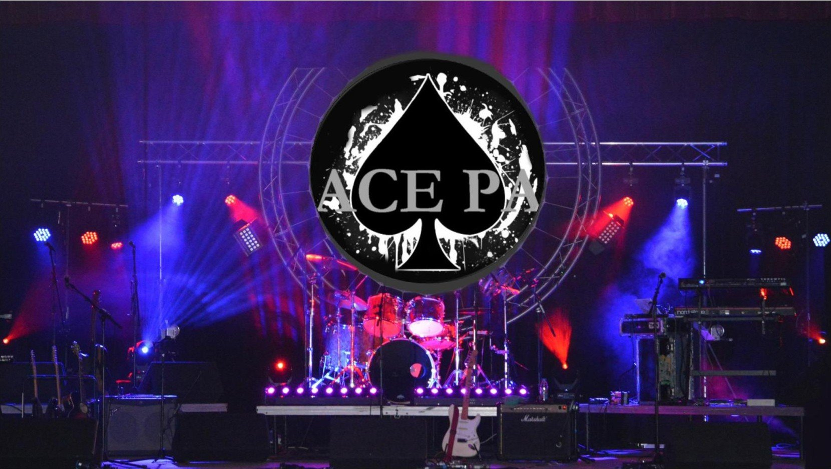 ACE-PA-Floyd-lights-logo.jpg